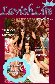 mag cover2copy