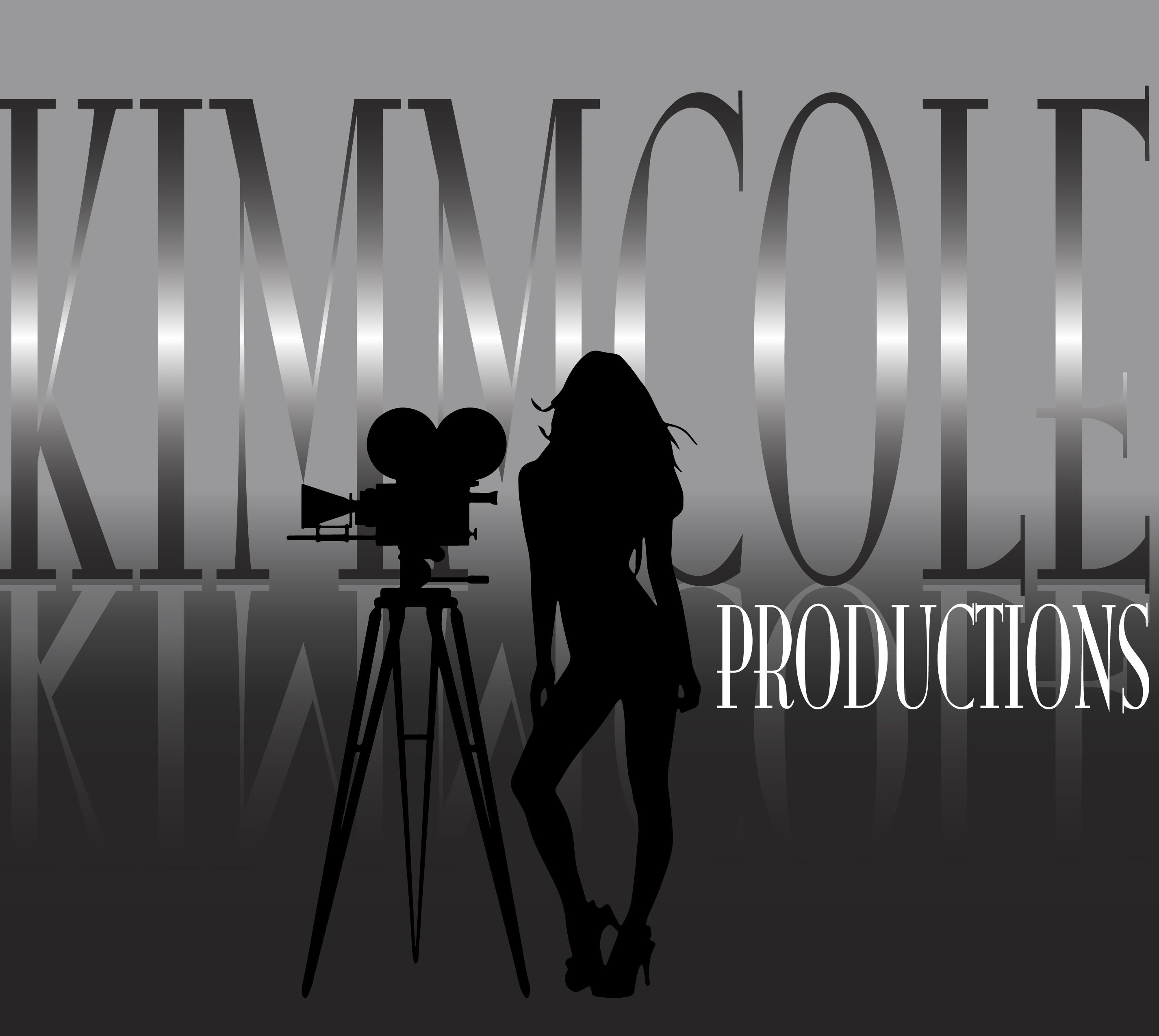 KimmCole Productions LLC